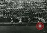 Image of Track meet Berlin Germany, 1943, second 36 stock footage video 65675020608