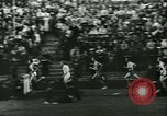 Image of Track meet Berlin Germany, 1943, second 38 stock footage video 65675020608