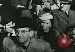 Image of Track meet Berlin Germany, 1943, second 39 stock footage video 65675020608