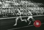Image of Track meet Berlin Germany, 1943, second 41 stock footage video 65675020608