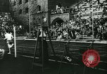 Image of Track meet Berlin Germany, 1943, second 44 stock footage video 65675020608