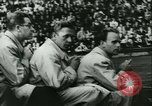 Image of Track meet Berlin Germany, 1943, second 45 stock footage video 65675020608