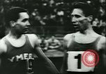 Image of Track meet Berlin Germany, 1943, second 52 stock footage video 65675020608