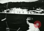 Image of German army officers visit Monastery on Mount Athos Greece, 1944, second 12 stock footage video 65675020617