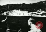 Image of German army officers visit Monastery on Mount Athos Greece, 1944, second 13 stock footage video 65675020617