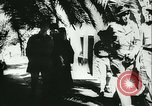 Image of German army officers visit Monastery on Mount Athos Greece, 1944, second 43 stock footage video 65675020617