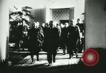 Image of Benito Mussolini Europe, 1944, second 2 stock footage video 65675020639