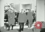 Image of Benito Mussolini Europe, 1944, second 3 stock footage video 65675020639