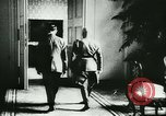 Image of Benito Mussolini Europe, 1944, second 27 stock footage video 65675020639
