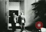 Image of Benito Mussolini Europe, 1944, second 28 stock footage video 65675020639