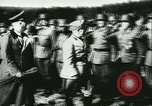 Image of Benito Mussolini Europe, 1944, second 29 stock footage video 65675020639