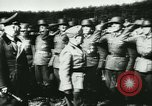 Image of Benito Mussolini Europe, 1944, second 30 stock footage video 65675020639