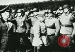 Image of Benito Mussolini Europe, 1944, second 31 stock footage video 65675020639