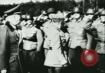 Image of Benito Mussolini Europe, 1944, second 32 stock footage video 65675020639