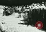 Image of Benito Mussolini Europe, 1944, second 35 stock footage video 65675020639