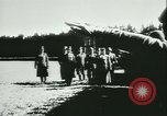Image of Benito Mussolini Europe, 1944, second 40 stock footage video 65675020639