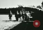 Image of Benito Mussolini Europe, 1944, second 41 stock footage video 65675020639