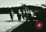 Image of Benito Mussolini Europe, 1944, second 42 stock footage video 65675020639