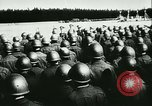Image of Benito Mussolini Europe, 1944, second 47 stock footage video 65675020639
