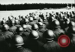 Image of Benito Mussolini Europe, 1944, second 48 stock footage video 65675020639