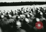 Image of Benito Mussolini Europe, 1944, second 49 stock footage video 65675020639