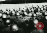 Image of Benito Mussolini Europe, 1944, second 51 stock footage video 65675020639