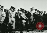 Image of Benito Mussolini Europe, 1944, second 52 stock footage video 65675020639