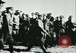 Image of Benito Mussolini Europe, 1944, second 53 stock footage video 65675020639