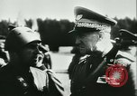Image of Benito Mussolini Europe, 1944, second 54 stock footage video 65675020639