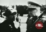 Image of Benito Mussolini Europe, 1944, second 55 stock footage video 65675020639