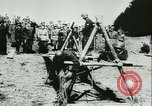 Image of Benito Mussolini Europe, 1944, second 60 stock footage video 65675020639