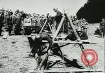 Image of Benito Mussolini Europe, 1944, second 61 stock footage video 65675020639
