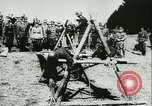 Image of Benito Mussolini Europe, 1944, second 62 stock footage video 65675020639