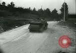 Image of Adolf Hitler visits troops Ypres Belgium, 1940, second 6 stock footage video 65675020642