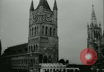Image of Adolf Hitler visits troops Ypres Belgium, 1940, second 16 stock footage video 65675020642
