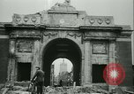 Image of Adolf Hitler visits troops Ypres Belgium, 1940, second 19 stock footage video 65675020642