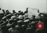 Image of Adolf Hitler visits troops Ypres Belgium, 1940, second 23 stock footage video 65675020642