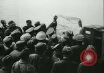 Image of Adolf Hitler visits troops Ypres Belgium, 1940, second 25 stock footage video 65675020642
