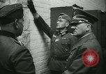 Image of Adolf Hitler visits troops Ypres Belgium, 1940, second 26 stock footage video 65675020642