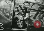Image of Battle of France Paris France, 1942, second 9 stock footage video 65675020645