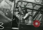 Image of Battle of France Paris France, 1942, second 10 stock footage video 65675020645