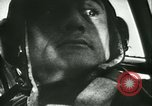 Image of Battle of France Paris France, 1942, second 44 stock footage video 65675020645