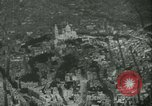 Image of Battle of France Paris France, 1942, second 51 stock footage video 65675020645