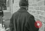 Image of Freed German hostages end World War 2 Italy, 1945, second 52 stock footage video 65675020646
