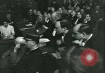 Image of General Maxime Weygand Paris France, 1945, second 14 stock footage video 65675020647