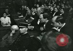 Image of General Maxime Weygand Paris France, 1945, second 16 stock footage video 65675020647
