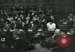 Image of General Maxime Weygand Paris France, 1945, second 20 stock footage video 65675020647