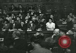 Image of General Maxime Weygand Paris France, 1945, second 22 stock footage video 65675020647