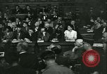 Image of General Maxime Weygand Paris France, 1945, second 25 stock footage video 65675020647