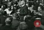 Image of General Maxime Weygand Paris France, 1945, second 32 stock footage video 65675020647